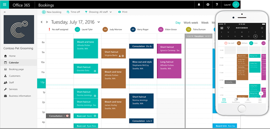 Office 365 Education A3
