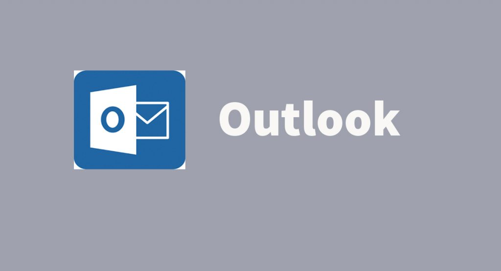 Outlook 価格